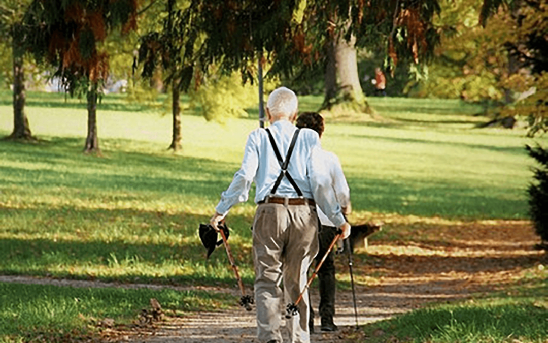 ancianos-actividad-física-movilidad