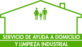 logo ayuda familiar
